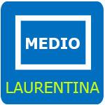 home_icona_laurentina