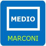 home_icona_marconi