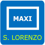 home_icona_san-lorenzo